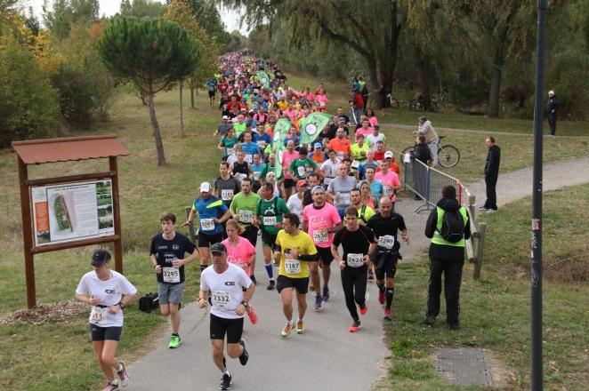 image1marathon
